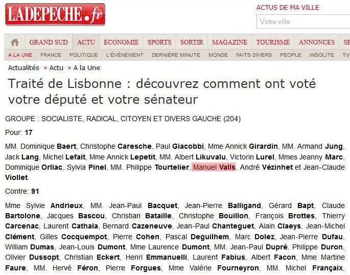 votevalls.JPG