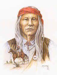 cochise2.jpg