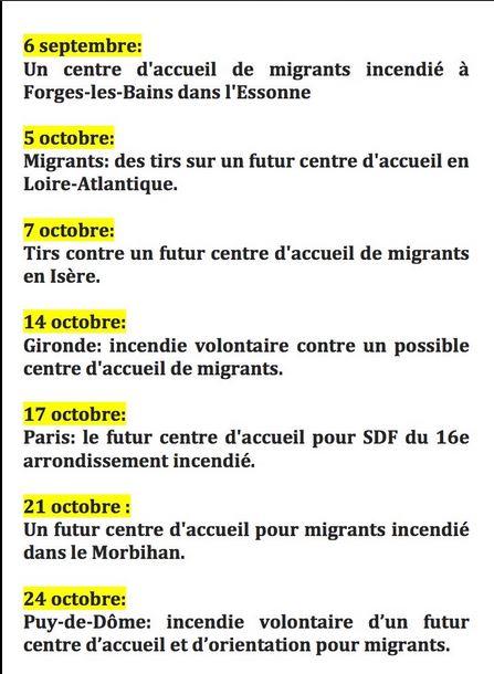 migrants1.JPG