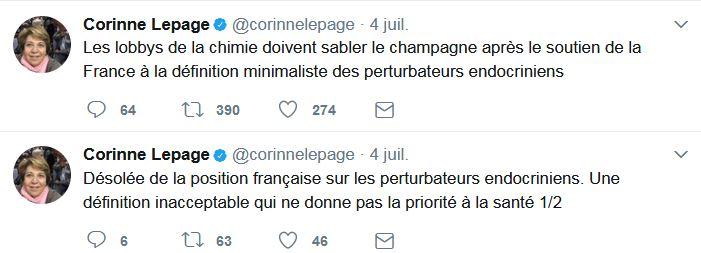 lepage.JPG