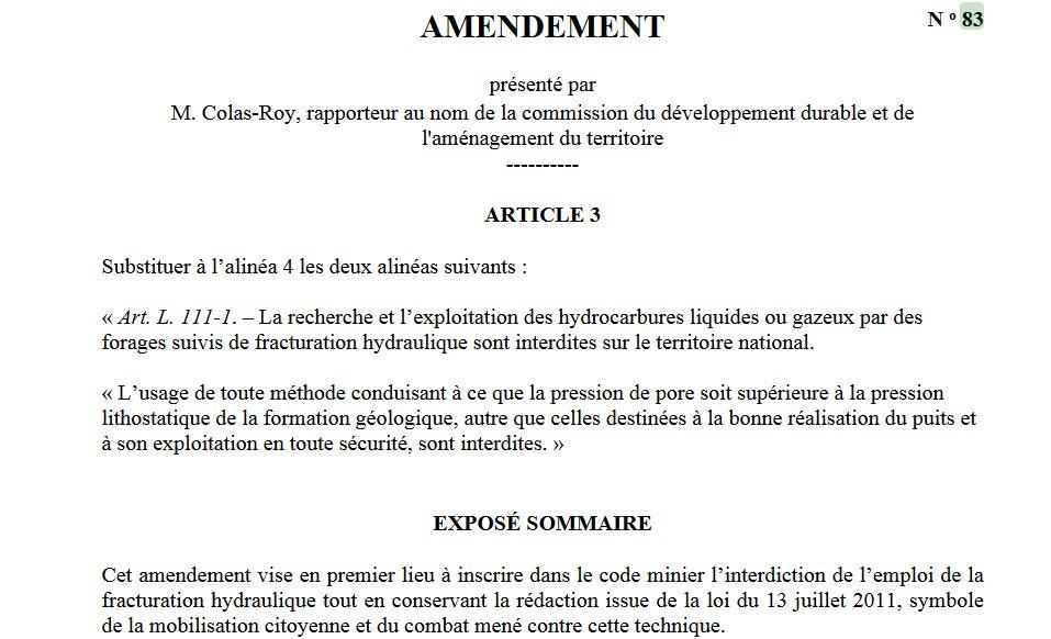 amendement.JPG