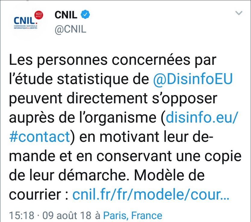 cnil1.JPG