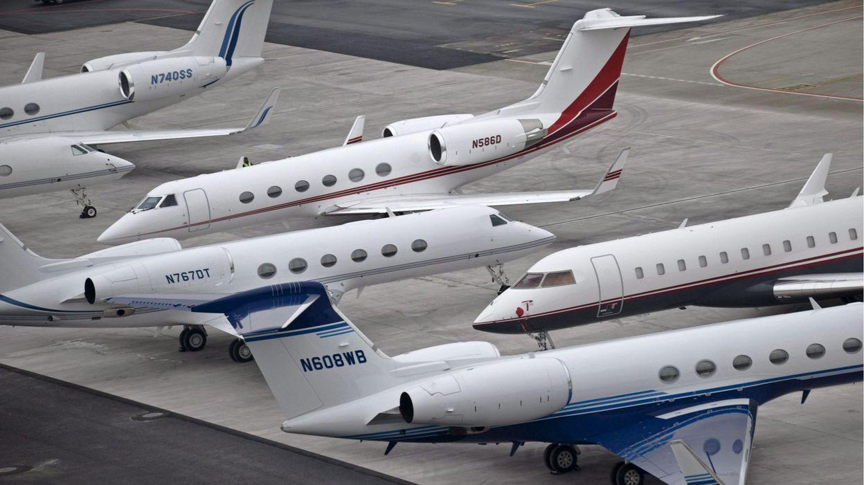 avions.jpg