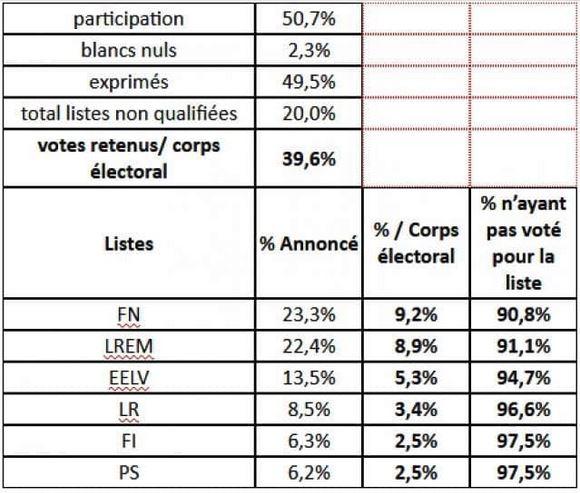elections2.JPG
