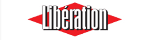 https://static.blog4ever.com/2012/01/636480/liberation.jpg