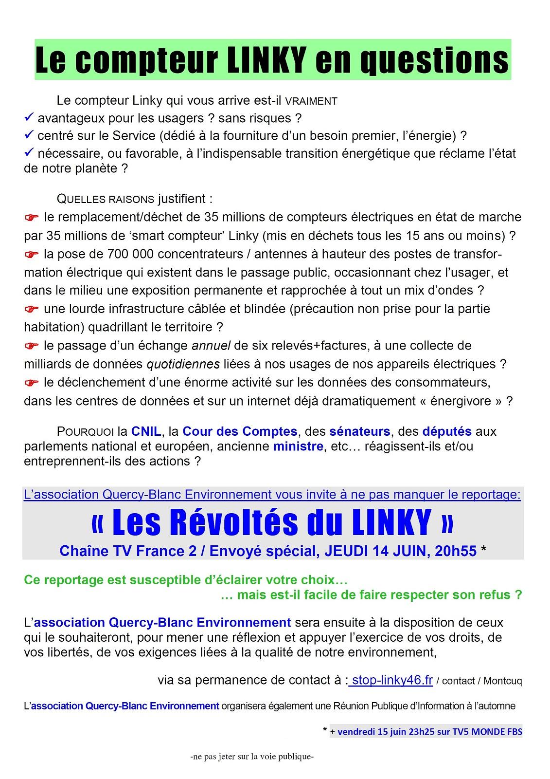https://static.blog4ever.com/2012/01/636480/linky1.jpg