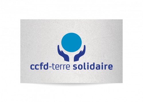 sigle CCFD_Terre_Solidaire.png