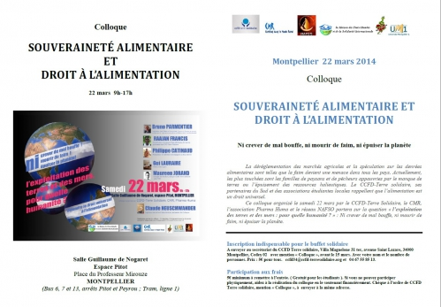 colloque CCFD-1_cr.jpg
