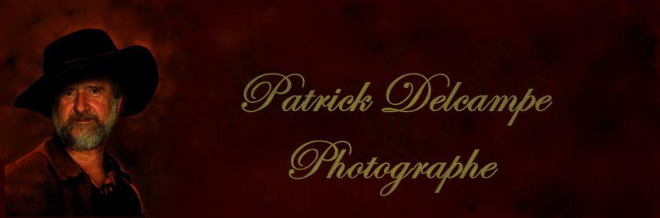 Delcampe Patrick (Photos)