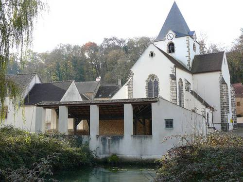Mairie-eglise_Domecy.JPG