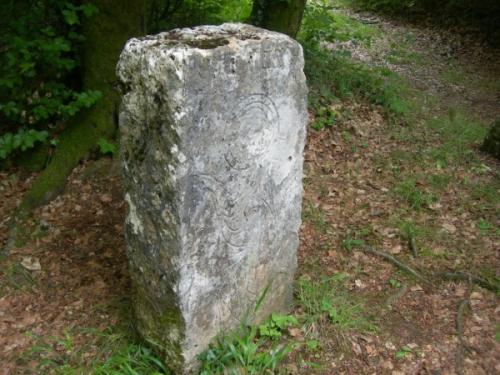 pierre.JPG