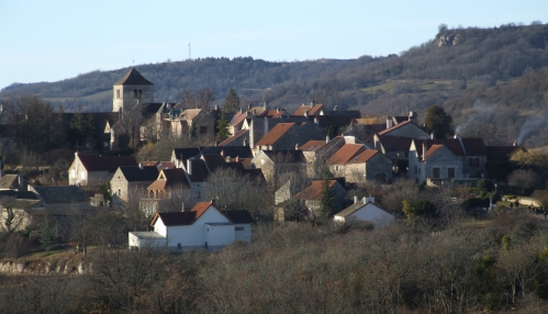Saint-Romain_-_Chateau_haut_1.jpg