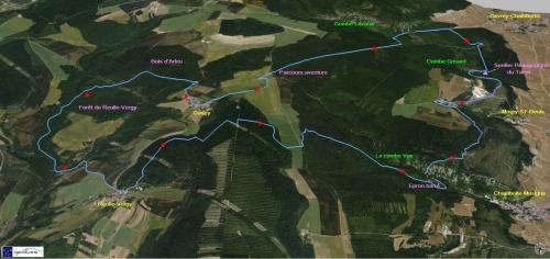 Circuit vue aérienne.jpg