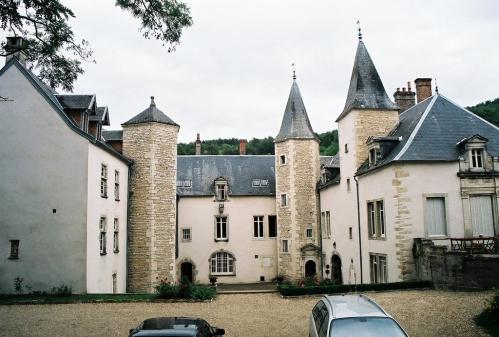 chateau melin.jpg
