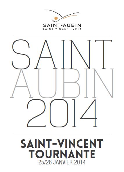 saint vincent.png