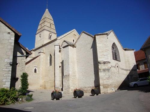 Saint-Aubin_église.JPG
