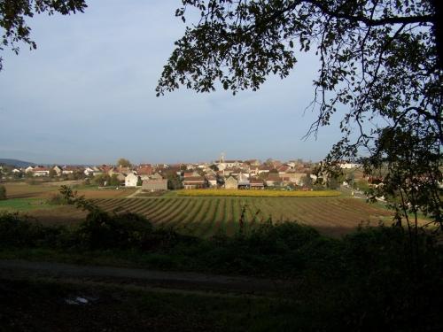 Chaux_22556_le-village.jpg