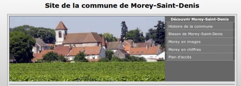 morey mairie.png