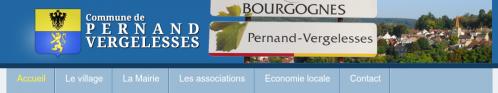 pernand-banniere.png