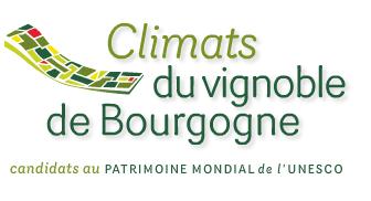 climat-bourgogne.png