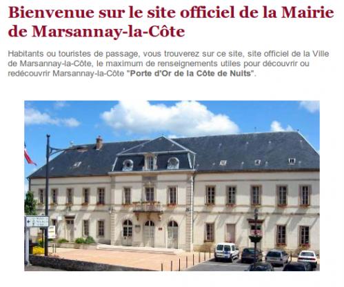 marsannay-mairie.png