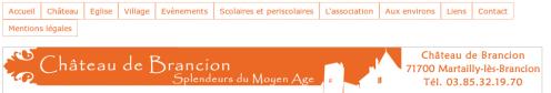 brancion-chateau-baniere.png