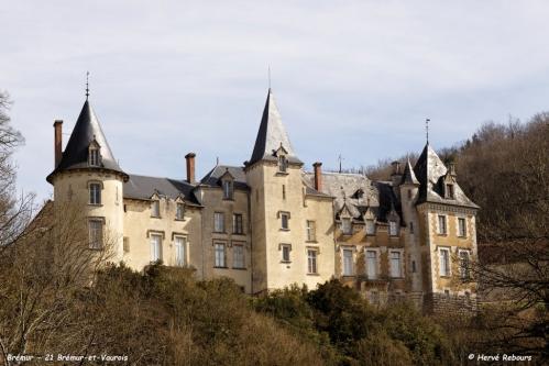 Chateau Bremur.jpg