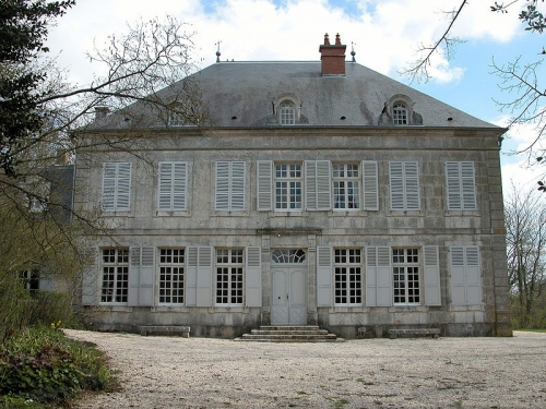 Chateau-Chatoillenot.jpg