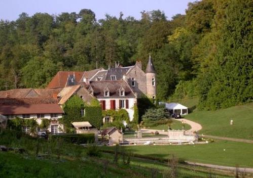 academie-de-bonvaux-1.jpg