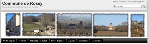 commune Rozey.png
