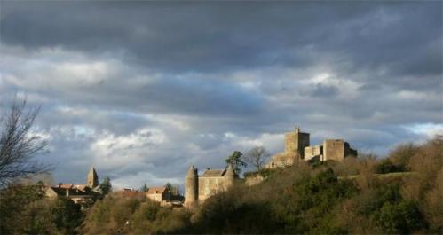 chateau-de-brancion.jpg