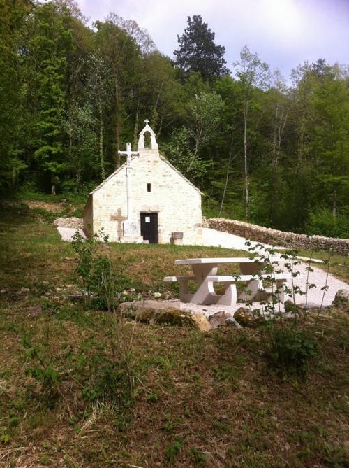 villy-chapelle.jpg