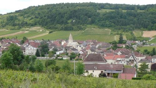 St-Aubin.jpg