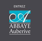abbaye.png