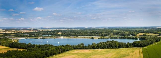 Lac-Arc-sur-Tille.jpg