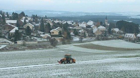 neige_corcelles_2.jpg