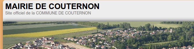 mairie couternon.png