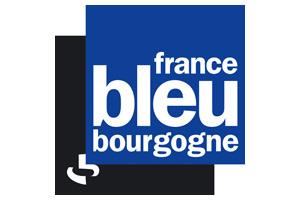 FranceBLEU-Bourgogne-300-200px.jpg