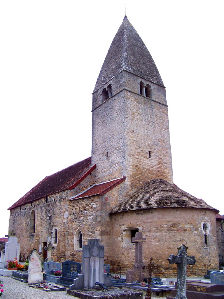 Chamilly eglise.jpg