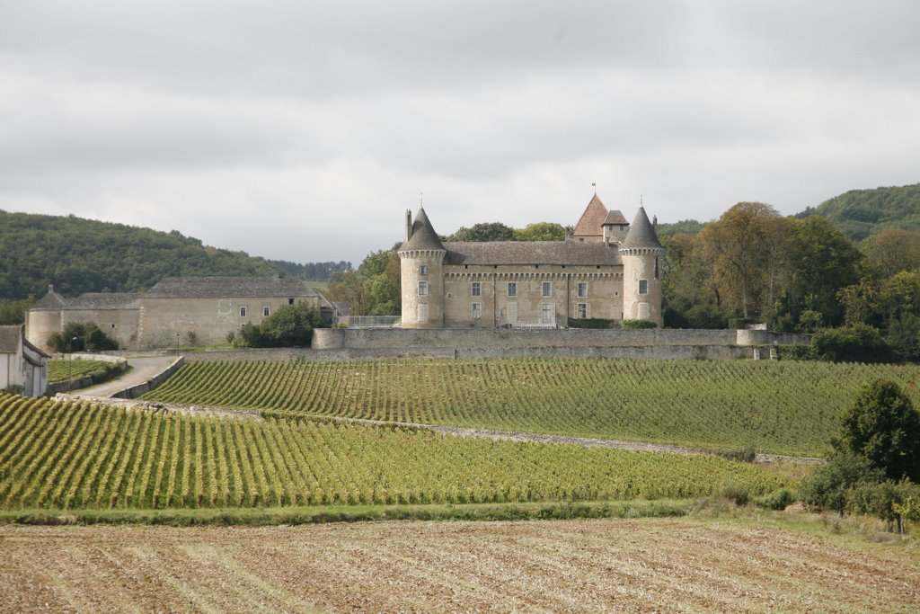 rully chateau.jpg