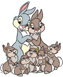 FAMILLE LAPINS.jpg