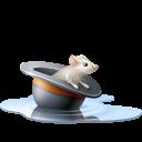 animal-chapeau-eau-chapeau-souris-piscine-rat-souris-eau-icone-7065-128.png