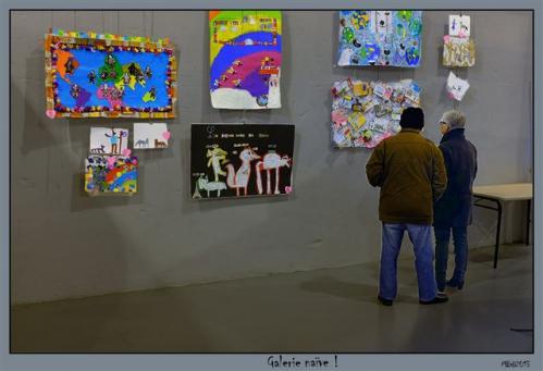 Galerie ! 2013.jpg
