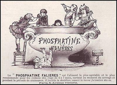 PhosphatinePUB.jpg
