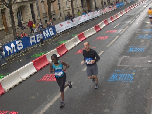 arrivée 1er marathon RATJ.jpg