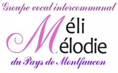 groupe vocal meli melodie