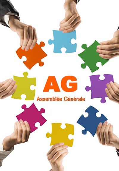 https://static.blog4ever.com/2012/01/641622/AG-puzzle.jpg