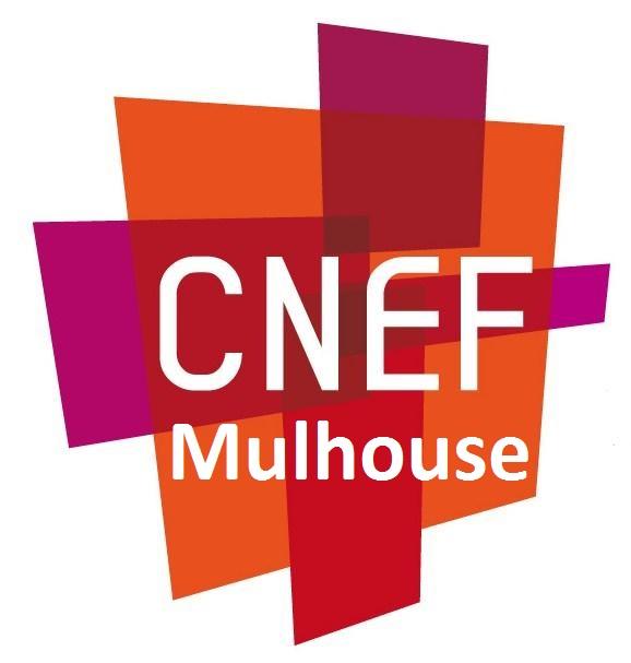 https://static.blog4ever.com/2012/01/641622/CNEF-Mulhouse-logotype-quadri.jpg