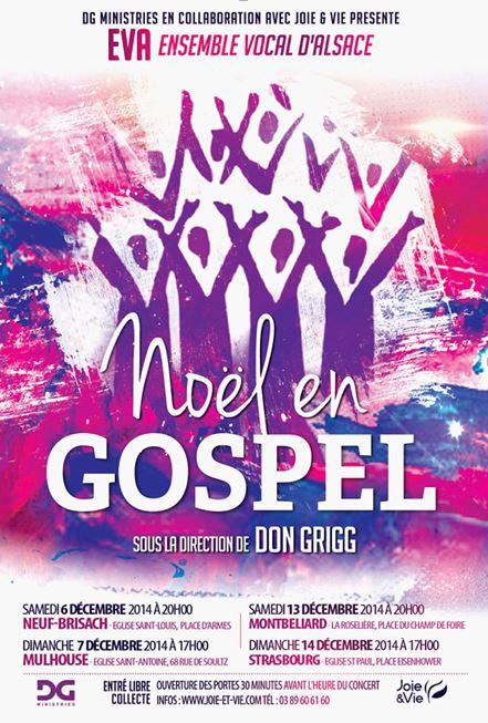 Noël en Gospel.JPG