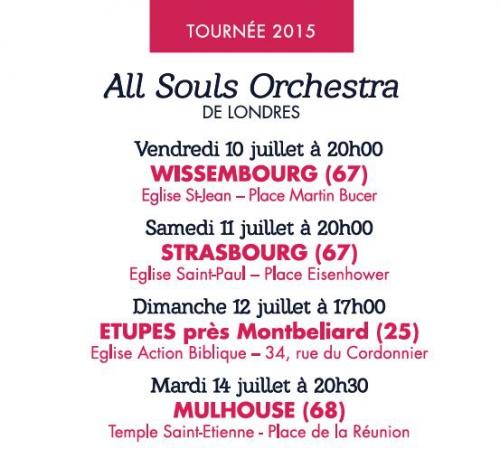All Soul dates.JPG